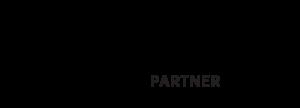Offizieller Mailchimp Partner