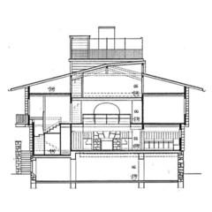 Looshaus