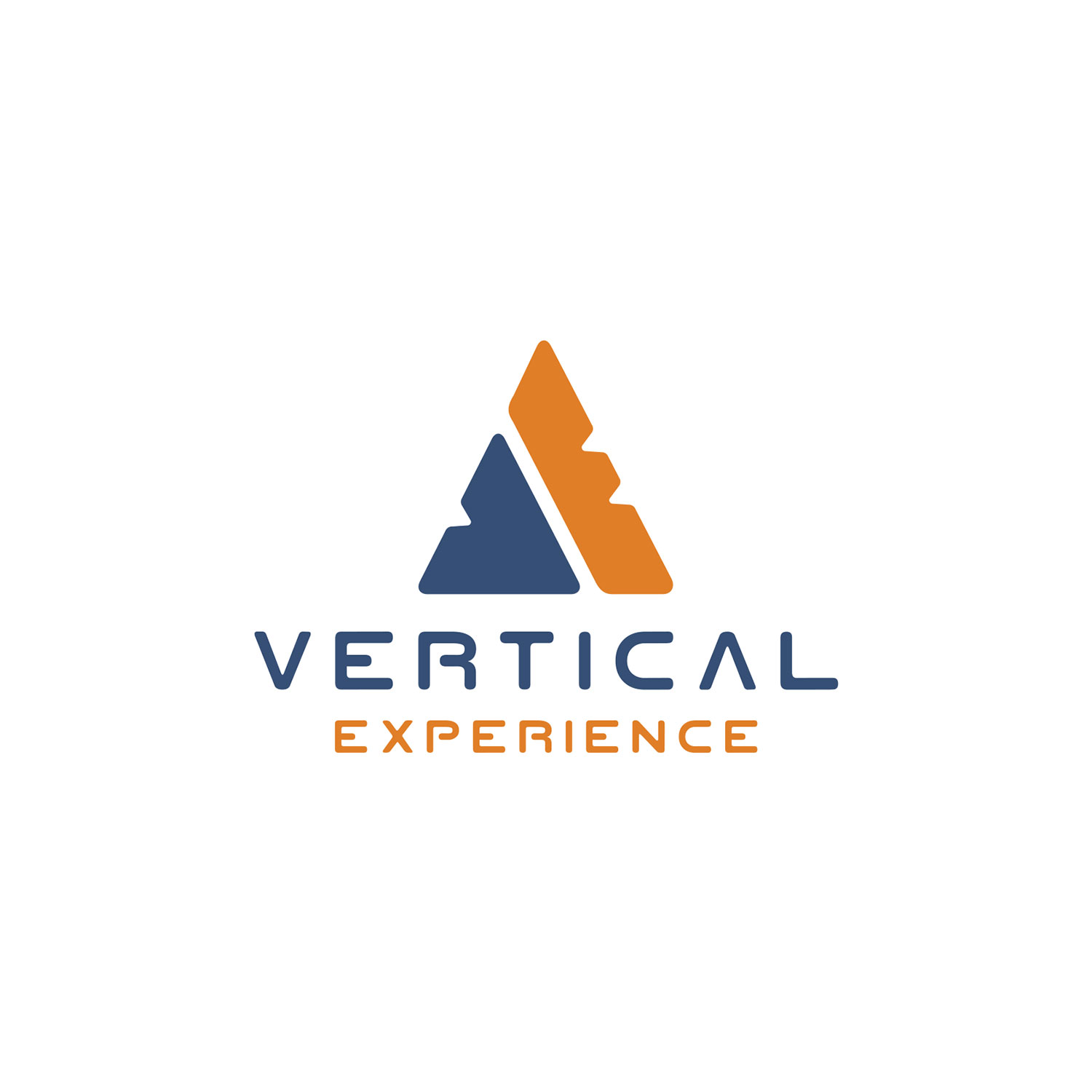 Vertical Experience